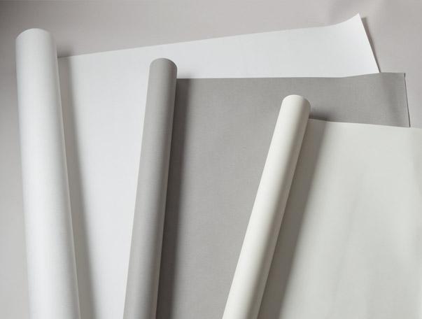 Fine Art Drawing Paper Samples