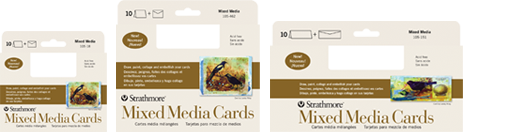 files/content/products/blank_cards/mixed_media_cards.png