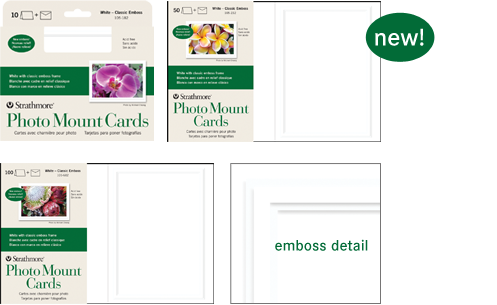 files/content/products/blank_cards/photo_mount_cards_emboss_new.png