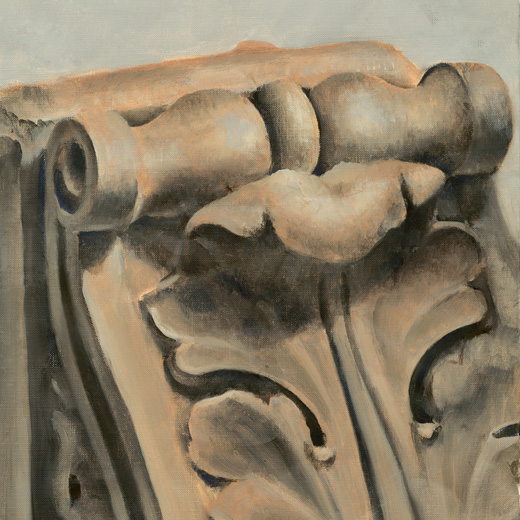 Artwork by Xavier Robles